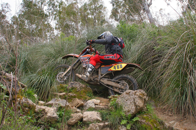 9-foto-off-road-extreme-aid