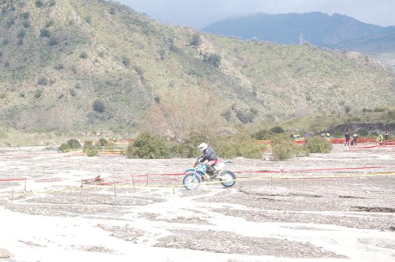 minienduro-449