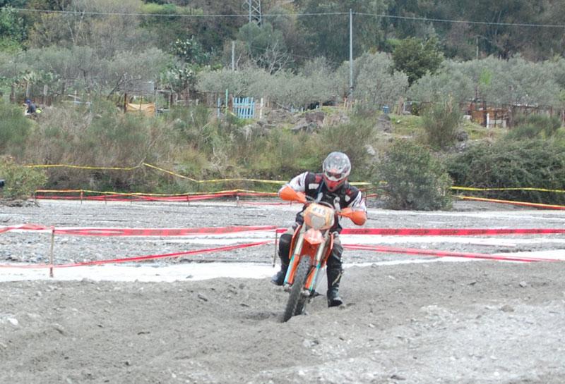 minienduro-474
