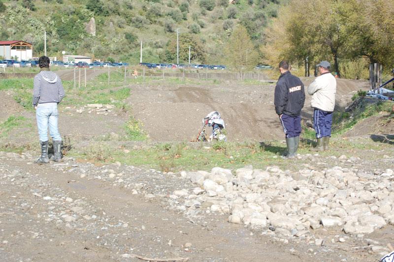 mx-parck-patti-5-12-09-079