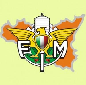 FMI sicilia 08(3)