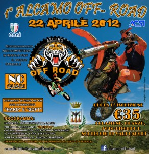 OFF-ROAD-alcamo-2012