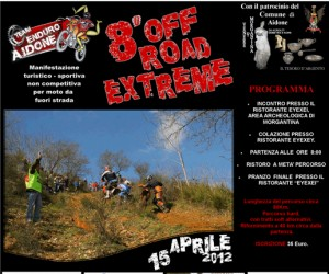 8°off-road-extreme-1