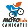 motoclub logo